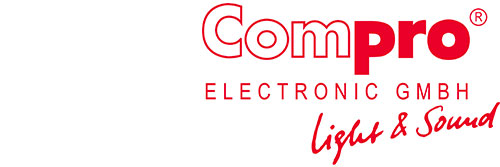 Compro Electronic GmbH