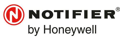 Notifier by Honeywell